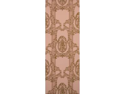 Bellini Decor-2 Pink 25x70
