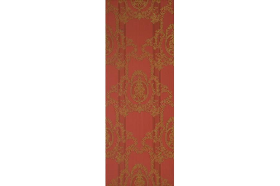 Купить Bellini Decor-2 Red 25X70