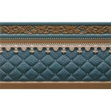 Zocalada Bellini Blue 15x25