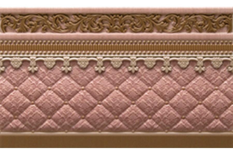 Купить Zocalada Bellini Pink 15X25