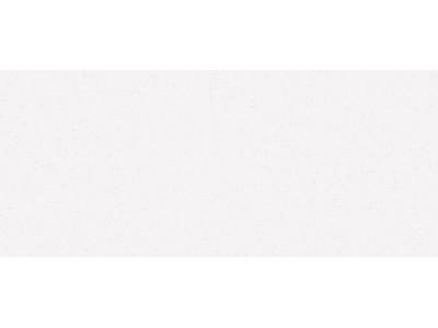 Alba Blanco 30x70
