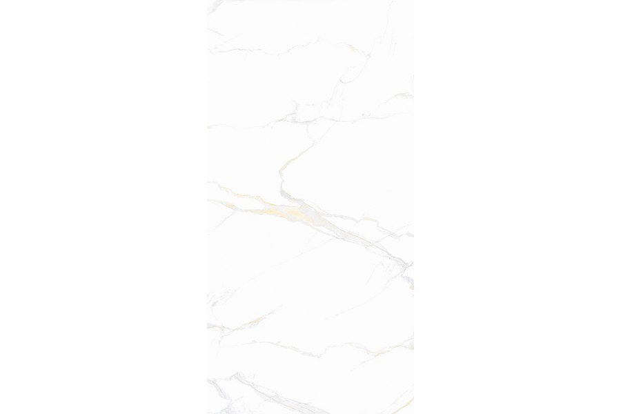 Купить Carrara Classic Gold Polished 60X120