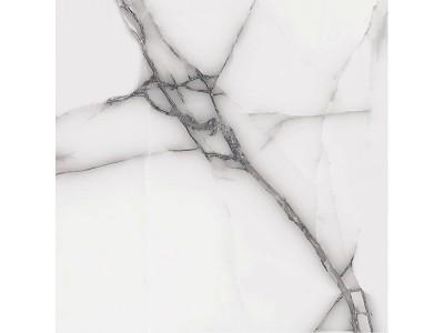Керамогранит MOON Onyx Grey Glossy 60x60
