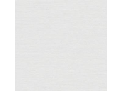 Напольная плитка ARAME Combrai Snow 41x41