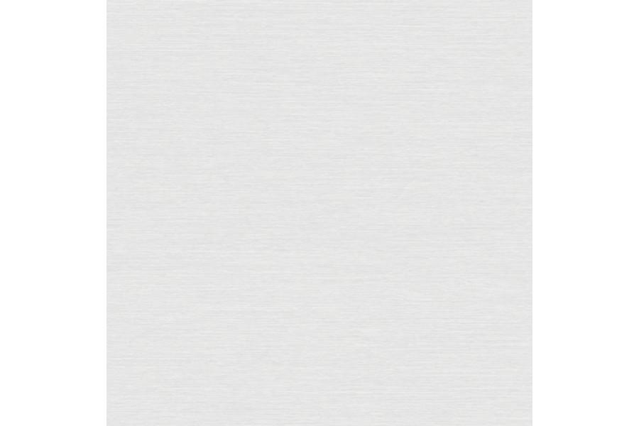 Купить Напольная Плитка Arame Combrai Snow 41X41