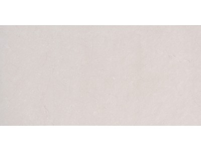 Крема Марфиль 25х50