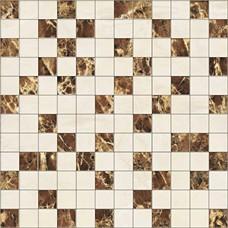 Domus Emperador Mosaico 30 x 30