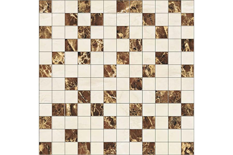 Купить Domus Emperador Mosaico 30 X 30