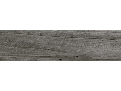 Cherokee Gris Porc.15,3х58,9