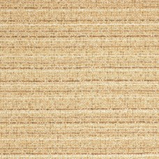 Напольная плитка KIRIBATI CORPOSO 60x60