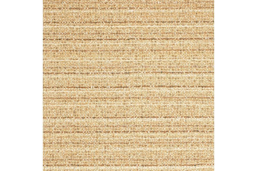 Купить Напольная Плитка Kiribati Corposo 60X60