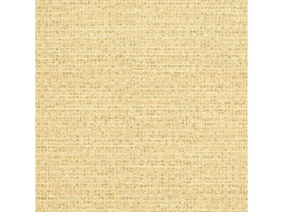Напольная плитка KIRIBATI LEGGERO 60x60