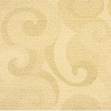 Напольная плитка TAPIS CORPOSO 60x60