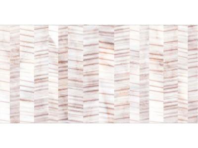 Керамогранит MCKINLEY Decor Coral High Glossy 60x120