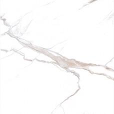 Calacatta Bronz Sugar Effect 60x60