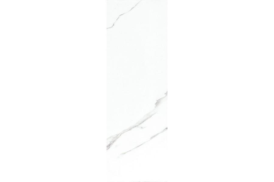 Купить Excelsior Blanco 30X90
