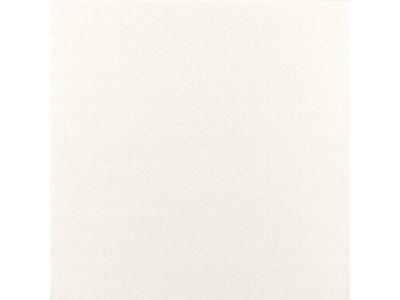 Adore White 45x45