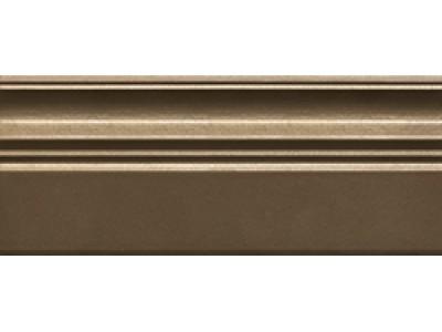 Zocalada Bellini Arles Gold 10x25