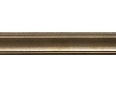 Listelo Bellini Arles Gold 5x25