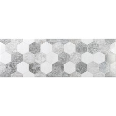 Thar Hexagono 20x60
