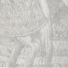 Concrete Affresco Rett Greige 60x60