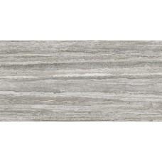 Italian Icon Vein Cut Grey 60x120 Nat- Rett (под заказ)