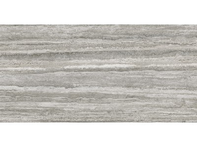 Italian Icon Vein Cut Grey 60x120 Nat- Rett (под заказ)