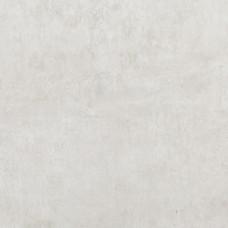 Crown White 75x75