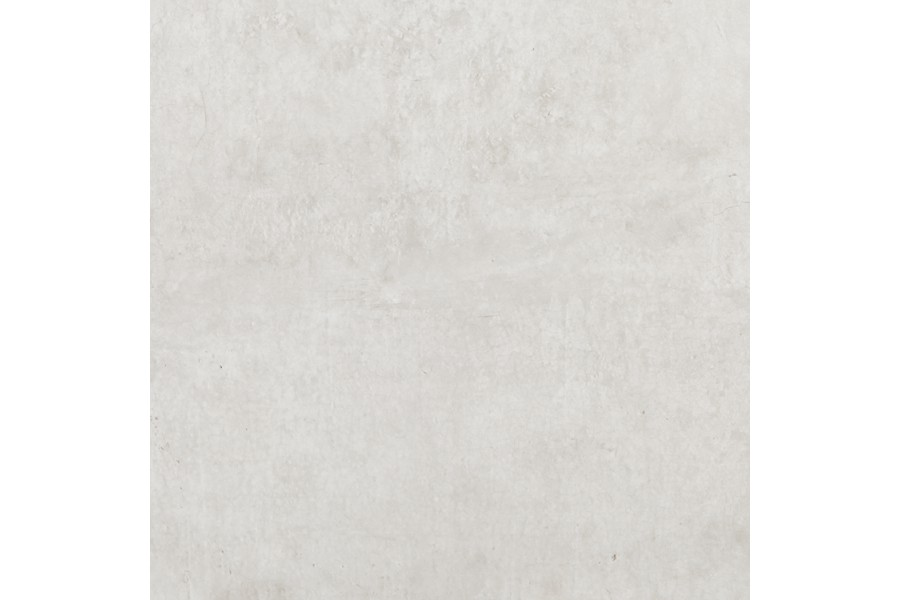 Купить Crown White 75X75