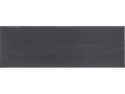 Aria Black 10x30