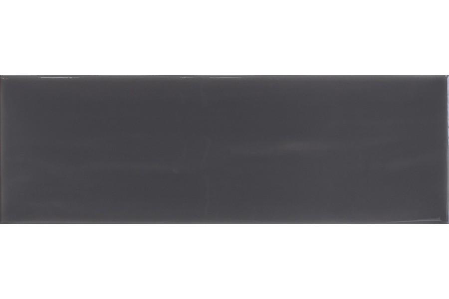 Купить Aria Black 10X30