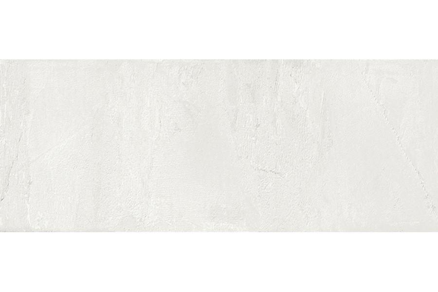 Купить Progress Blanco Slimrect 24,2X64,2