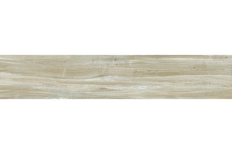 Купить Baltimore Taupe 23,3X120