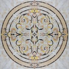 Luxury Roseton 240 x 240