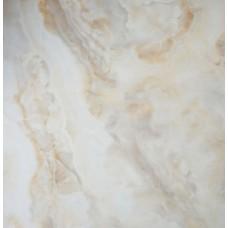 Portofino Crema 60 x 60