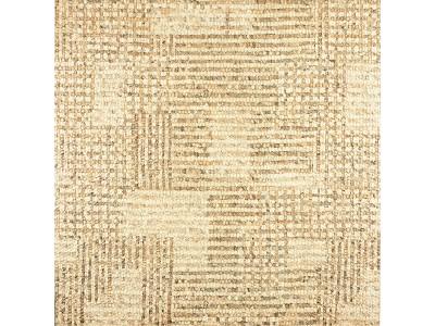 Напольная плитка KURIA 60x60
