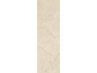 Atessa Marfil 25x80