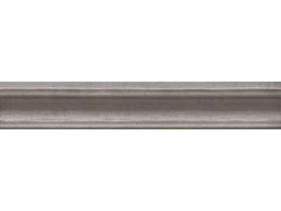 Alchimia Pearl Moldura 5x30