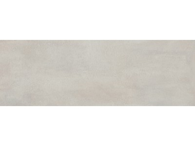 Frame Blanco 30x90