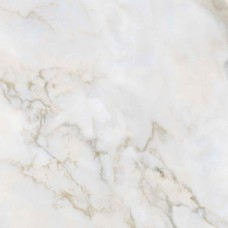 Marble Arabescato-R 59,3x59,3 (под заказ)