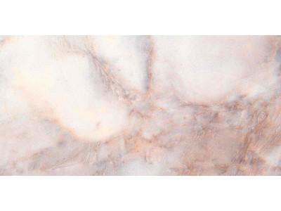 Керамогранит MCKINLEY Coral High Glossy 60x120