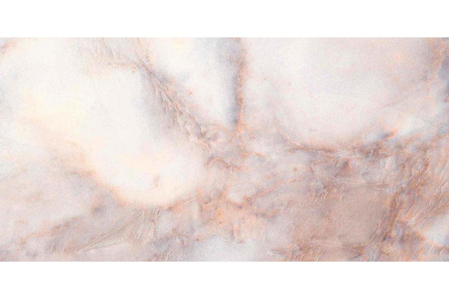 Купить Керамогранит Mckinley Coral High Glossy 60X120