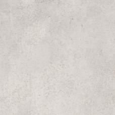 Kalos Grey Porc. 60,5x60,5