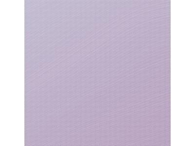 Wind Viola 35x35