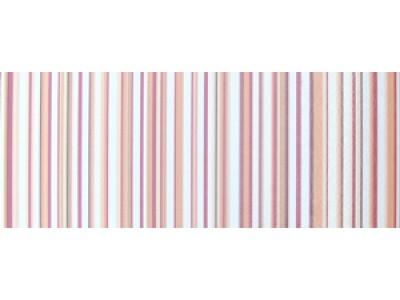 Soul Lines Decor Naranja 20x50