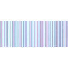 Soul Lines Decor Azul 20x50