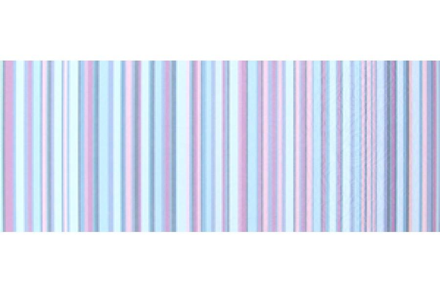Купить Soul Lines Decor Azul 20X50