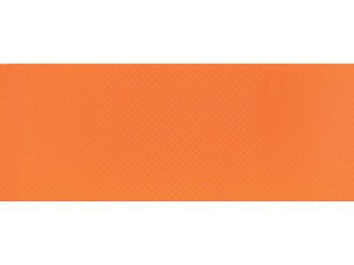 Shine Orange 20 x 50