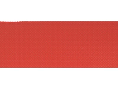 Shine Red 20 x 50