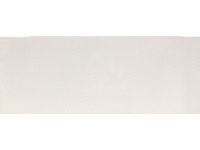Shine White 20 x 50
